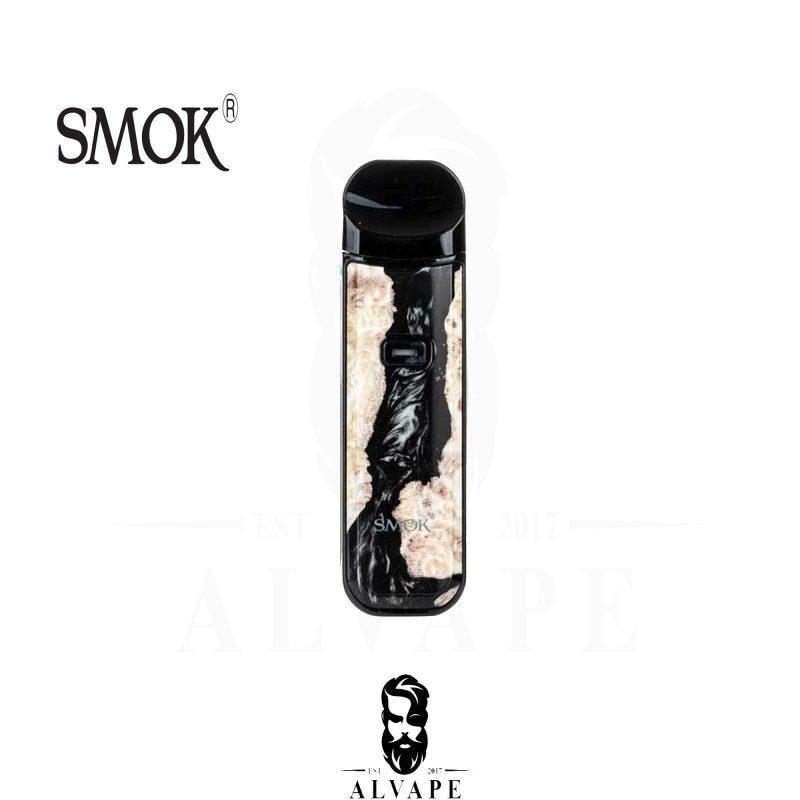 smok nord version 2 سموك نورد الاصدار 2 كامل