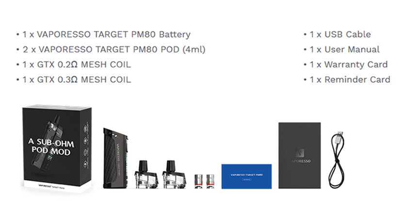 Vaporesso_Target_PM80_Kit_Package